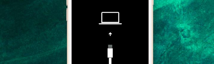 Tenorshare ReiBootはリカバリー モードから復元できないiPhone・iPad・iPod touchを修復可能