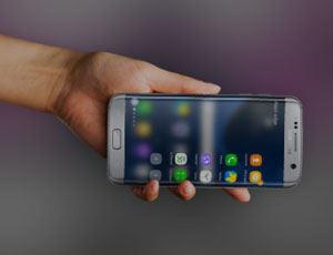 4uKey for Androidはパスコードが第三者に変更された時に対応可能